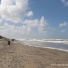 Nørlev Strand Sturm