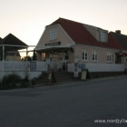 Lønstrup Restaurant