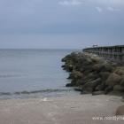 Strand von Aalbæck