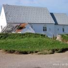 Mårup Kirke