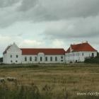Vitskøl Kloster Løgstør