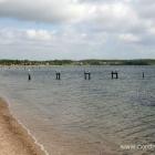 Strand As Vig