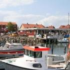 Juelsminde Hafen
