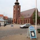 Horsens Kirke