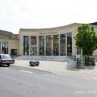 Horsens Theater