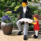 Legoland H.C. Andersen