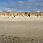 Strand von Vejers