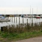 Yachthafen Ringkøbing