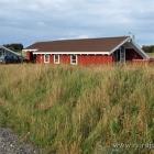 Unser Ferienhaus in Tornby Hirtshals, Tangen 6