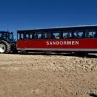 Der Sandormen