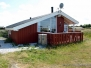 Tornby / Hirtshals 07.2009