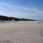 nochmal Strand