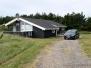 Tornby / Hirtshals 08.2010