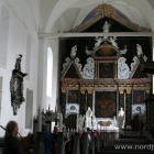 Klosterkapelle