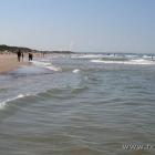 und noch mehr Strand....