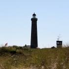 Der Leuchtturm von Skagen