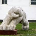 Kunst von Claus Ørntoft