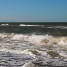 mehr Meer.... und noch mehr Meer