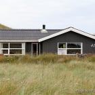 Das Ferienhaus 2013