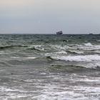 Grenen Strand