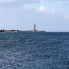 Der Leuchtturm von Skagen / Grenen