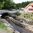 Bangsbo Møllehuset