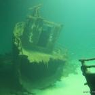 Hirtshals Oceanarium