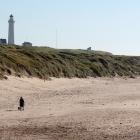 Hirtshals Strand