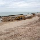 Lønstrup Strand