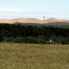 Panorama Rubjerg Knude Fyr