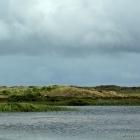Landschaft vor Skagen