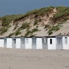 Løkken Strandhaus
