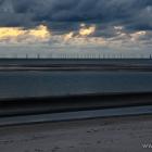 Blåvand Windpark