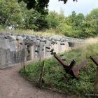 Bunker Fischereimuseeum
