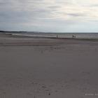 Hvide Sande Strand