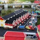 Legoland Skagen