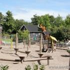 Spielplatz Aalborg Zoo