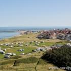Hirtshals Campingplatz