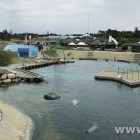 Nordsøen Oceanarium Panorama