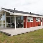 ferienhaus tornby_2500