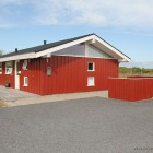 ferienhaus tornby_2502