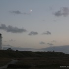 leuchtturm in hirtshals_2606