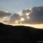 loecher in den wolken_2593