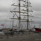 segelschiff in skagen_2651