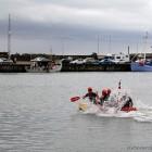 small ship race hirtshals 2017_1991