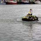 small ship race hirtshals 2017_2011