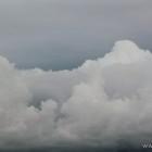 Unwetter und Sturm