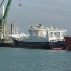 trawler in schieflage_3034