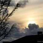 wolken am abend_2180