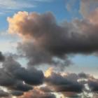 wolken am himmel_2188